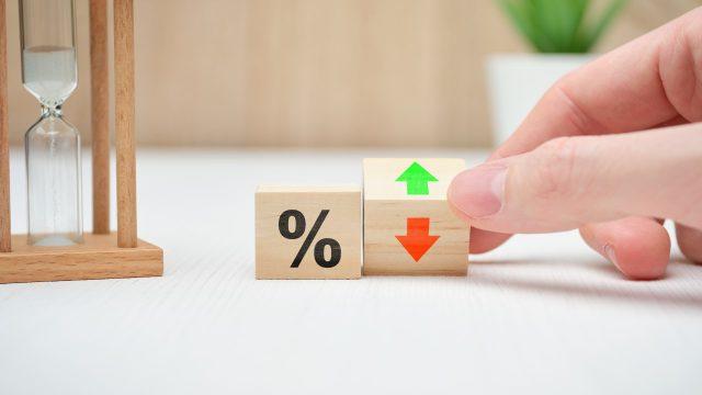 Lãi Suất Liên Ngân Hàng Có Về 0%?